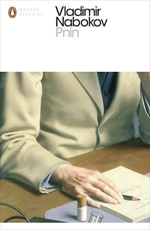 Téléchargez le livre :  Pnin