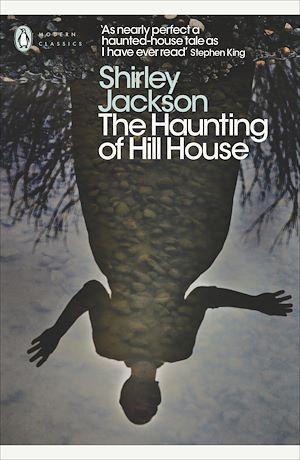 Téléchargez le livre :  The Haunting of Hill House