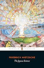 Télécharger le livre :  The Joyous Science