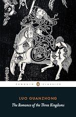 Télécharger le livre :  The Romance of the Three Kingdoms