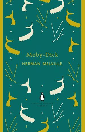 Téléchargez le livre :  Moby-Dick