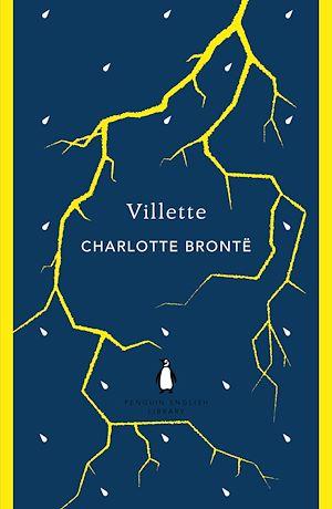 Téléchargez le livre :  Villette