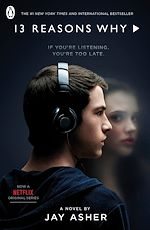 Télécharger le livre :  Thirteen Reasons Why