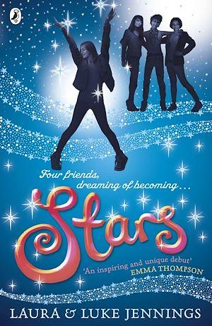 Téléchargez le livre :  Stars