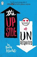 Télécharger le livre :  The Upside of Unrequited