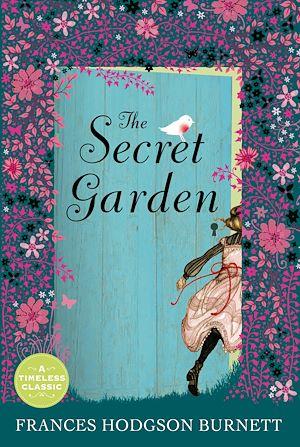 Téléchargez le livre :  The Secret Garden (centenary ed)