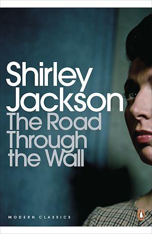 Téléchargez le livre :  The Road through the Wall