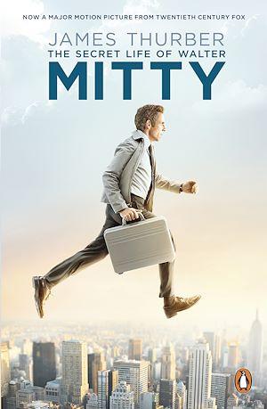 Téléchargez le livre :  The Secret Life of Walter Mitty