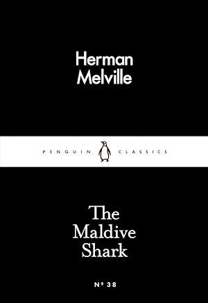 Téléchargez le livre :  The Maldive Shark