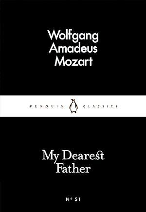 Téléchargez le livre :  My Dearest Father