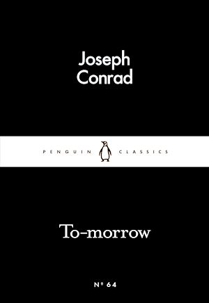 Téléchargez le livre :  To-morrow