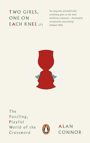 Téléchargez le livre :  Two Girls, One on Each Knee