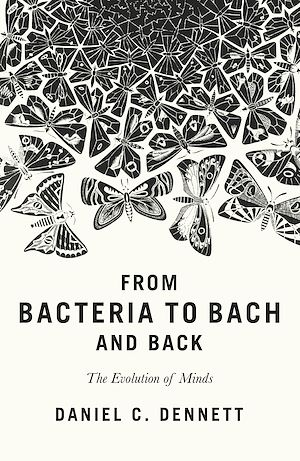 Téléchargez le livre :  From Bacteria to Bach and Back