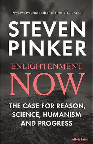 Téléchargez le livre :  Enlightenment Now
