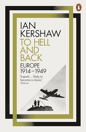 Téléchargez le livre :  To Hell and Back