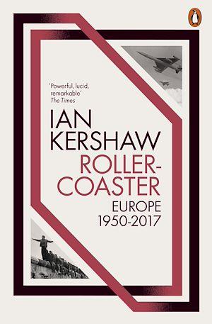 Téléchargez le livre :  Roller-Coaster