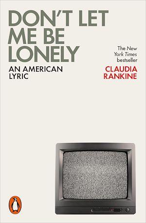 Téléchargez le livre :  Don't Let Me Be Lonely