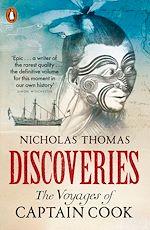 Télécharger le livre :  Discoveries