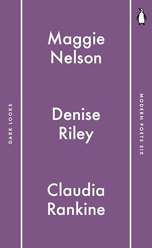 Téléchargez le livre :  Penguin Modern Poets 6