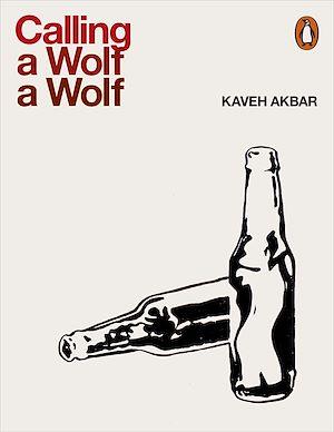 Téléchargez le livre :  Calling a Wolf a Wolf