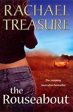 Télécharger le livre :  The Rouseabout