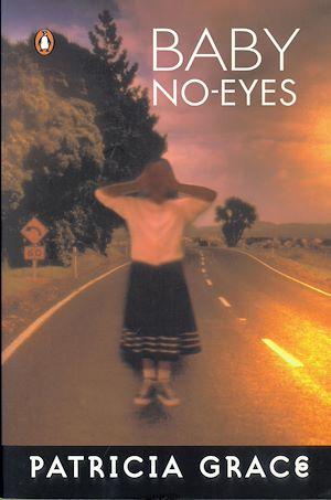 Téléchargez le livre :  Baby No Eyes