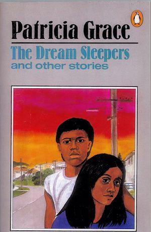 Téléchargez le livre :  The Dream Sleepers