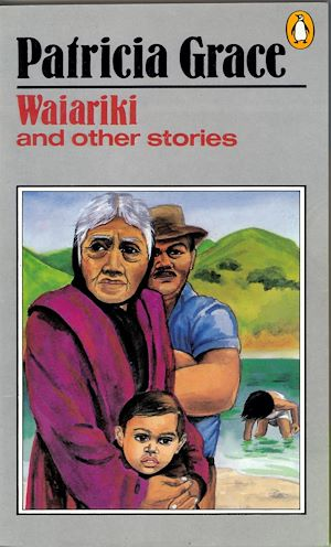 Téléchargez le livre :  Waiariki