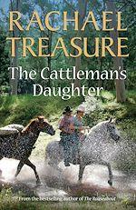 Télécharger le livre :  The Cattleman's Daughter