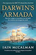 Télécharger le livre :  Darwin's Armada