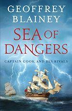 Télécharger le livre :  Sea of Dangers