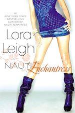 Télécharger le livre :  Nauti Enchantress
