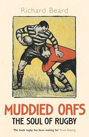Téléchargez le livre :  Muddied Oafs