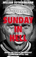 Télécharger le livre :  Sunday in Hell