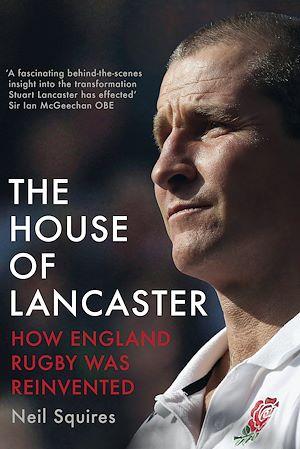 Téléchargez le livre :  The House of Lancaster