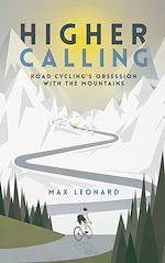 Télécharger le livre :  Higher Calling
