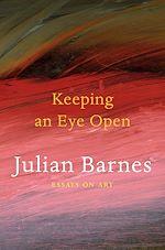 Télécharger le livre :  Keeping an Eye Open