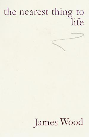 Téléchargez le livre :  The Nearest Thing To Life