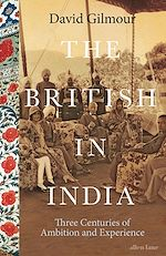 Télécharger le livre :  The British in India
