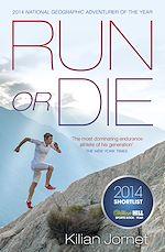 Télécharger le livre :  Run or Die