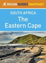 Télécharger le livre :  The Eastern Cape (Rough Guides Snapshot South Africa)