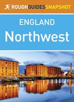 Télécharger le livre :  The Northwest (Rough Guides Snapshot England)