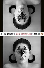Télécharger le livre :  Walk Through Walls