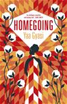Téléchargez le livre numérique:  Homegoing