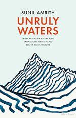 Télécharger le livre :  Unruly Waters