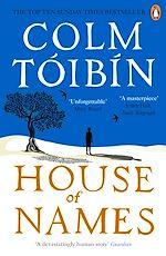 Télécharger le livre :  House of Names