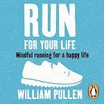 Télécharger le livre :  Run for Your Life