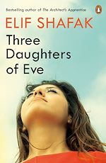 Télécharger le livre :  Three Daughters of Eve