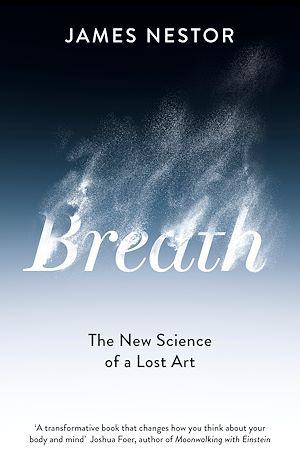 Téléchargez le livre :  Breath
