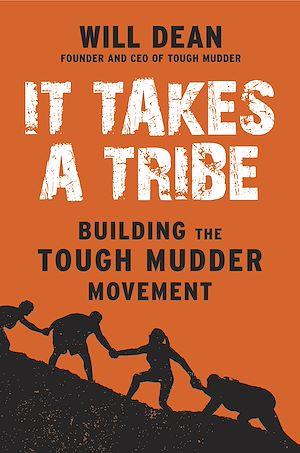Téléchargez le livre :  It Takes a Tribe